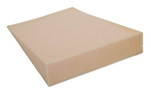 Ansa Car Seat Wedge Foam Cushion