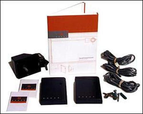 security systems system camera phone commercial entry video door doorbell wireless aliciarubio intercom info doors