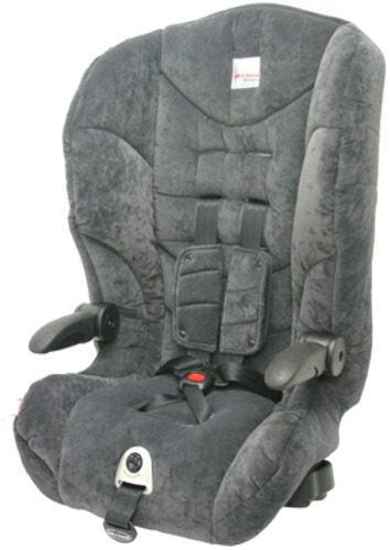 Britax Safe-n-Sound Maxi Rider Child Car Seat - Independent Living