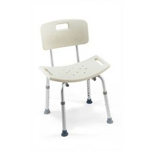 Invacare Shower Stool