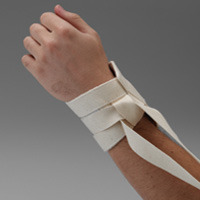 Possey Delux Limb Holder 2625