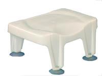 Active Care Mirage Bath Seat