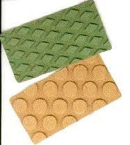 Slip Resistant Wet Area Flooring Covering.