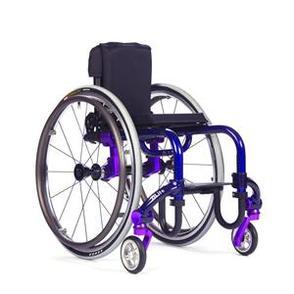 Tilite Twist Manual Wheelchair
