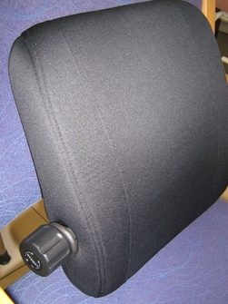 Lumbarmate Adjustable Lumbar Support