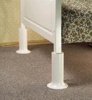PR06430 Liko Liljan Furniture Leg Extender