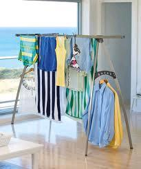 Hills Portable Clothesline