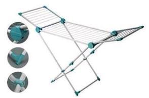 Artweger Folding Floor Standing Drying Rack