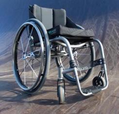 Mobility Plus Zero