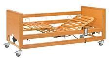 PR01046 Days Casa Classic FS Bed
