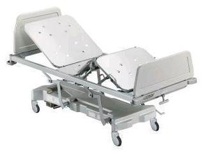 PR09387 Hills Healthcare MC100 Vienna Bed