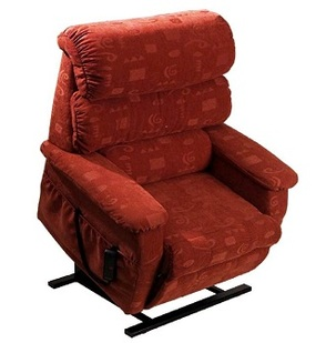 PR14246 Atama Toronto Range of Recline and Lift Chairs