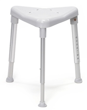 Etac Edge Corner Shower Stool