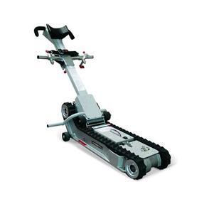 Stairmate Portable Stairclimber