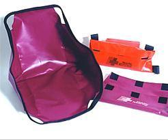 PR15308 Ferno Rescue Seat 44