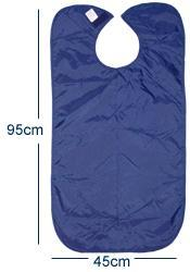 Pelican Coverall Clothing Protectors - 223