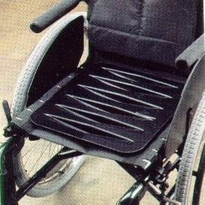 PR01737 Invacare Cushion Rigidiser