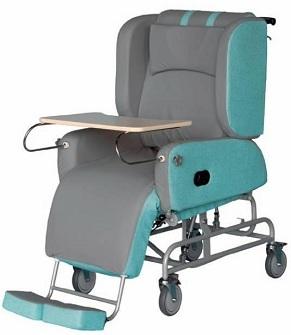 PR16835 Pride Airchair