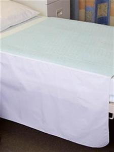 StayDry Bed Pad - Boss 40 with tuck in wings