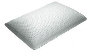 PR16900 Dentons Latex Pillows