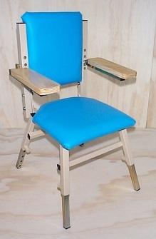 PR00641 DES Kelly Chair