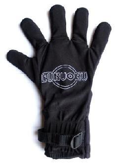 PR03267 Fukuoku Massage Glove