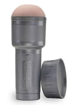 PR16962 The Fleshlight