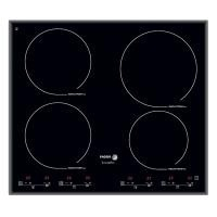 IF-4S Fagor Induction Cooktop