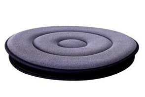 PR06831 Etac Easyturn Swivel Cushion