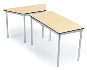 Sebel Proteus Tables