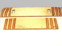 PR07665 Homecraft Transfer Boards