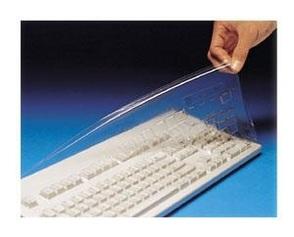 Keyboard Seals