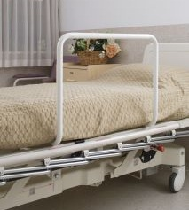 K-Care Portable Bed Rail