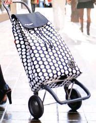 Rolser Shopping Trolley