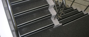 Pathfinder Systems Step Treads