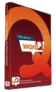 WordQ 4