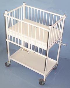 PR09313 Kerry Equipment Neonatal Cot