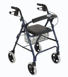K-Care Seat Walker KA365