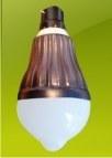 Beon LED Sensor Bulb
