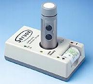 Servox Inton Voice Device