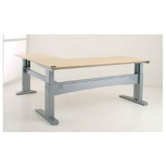 Mobel Height Adjustable Desk DM11