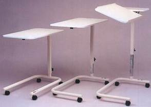 Invacare Overbed Tables