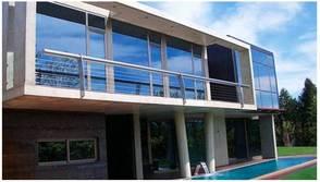 Igma Insulating Glass Window Units