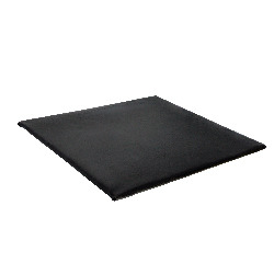 Active Care Wheelchair Seat Board