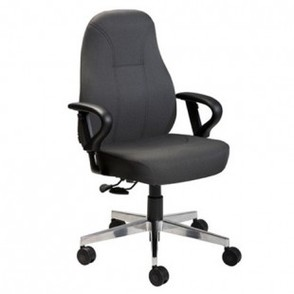 Therapod 24/7 Heavy Duty Office Chair