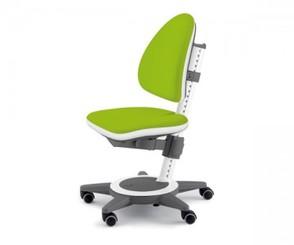 PR17171 Moll Maximo Fresh Kids Ergonomic Chair