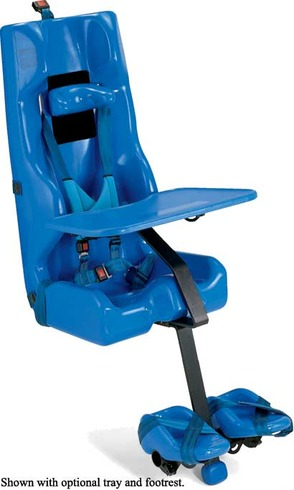 PR11782 Tumble Forms Carrie Seat