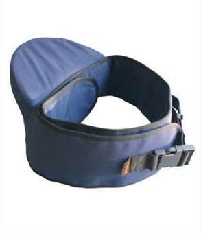 PR10580 Hippychick Child Hip Seat