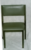 PR11454 Delina Kinder Chairs