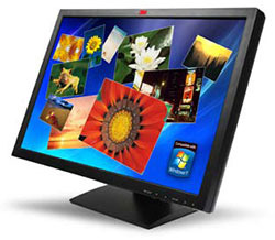 PR07277 3M Touch Monitors